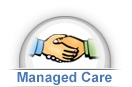 Personal Information for Managed Care